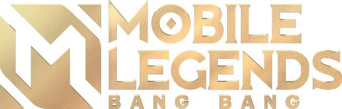 Logo-MLBB