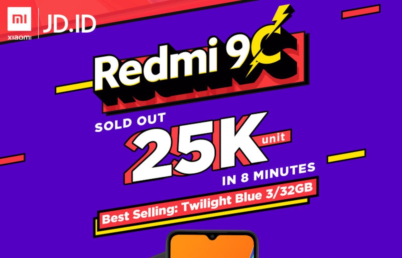 Luar-Biasa-25-Ribu-Unit-Redmi-9C-Ludes-Terjual-Hanya-Dalam-8-Menit-Header