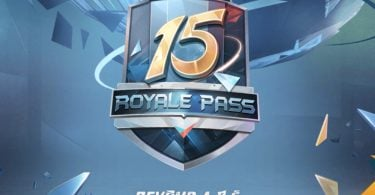 Mari-Sambut-Royale-Pass-Season-15-PUBG-Pastikan-Kolab-Dengan-Blackpink
