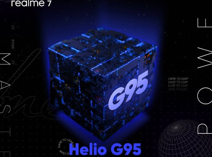 MediaTek-Helio-G95-Gaming-Processor-realme-7.