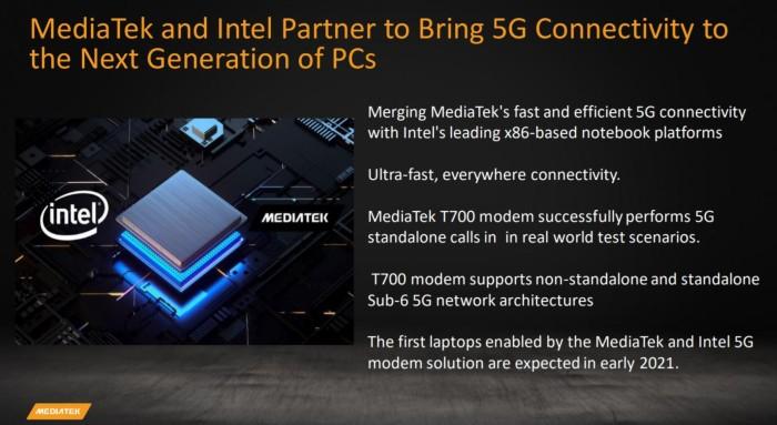 MediaTek-x-Intel.