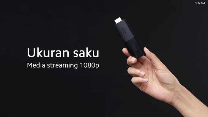 Mi-TV-Stick-Ukuran-Saku-Streaming-1080p