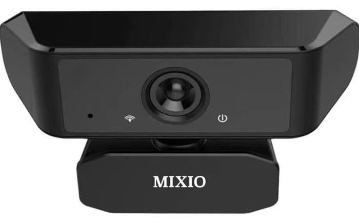 Mixio-Z1