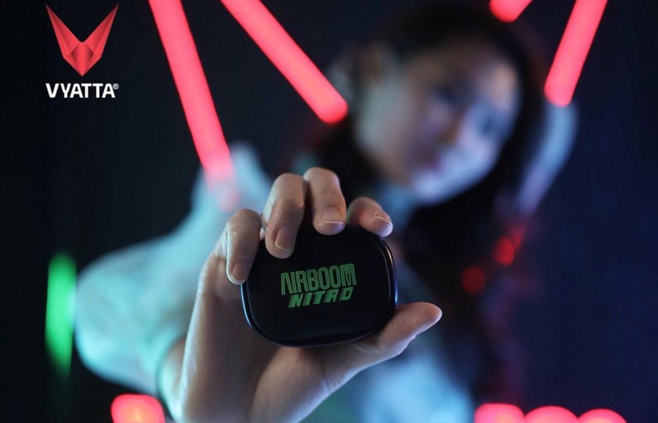 Murah-Buat-Gamer-Duo-TWS-Earphone-VYATTA-Terbaru-Dijual-Mulai-Hari-Ini.