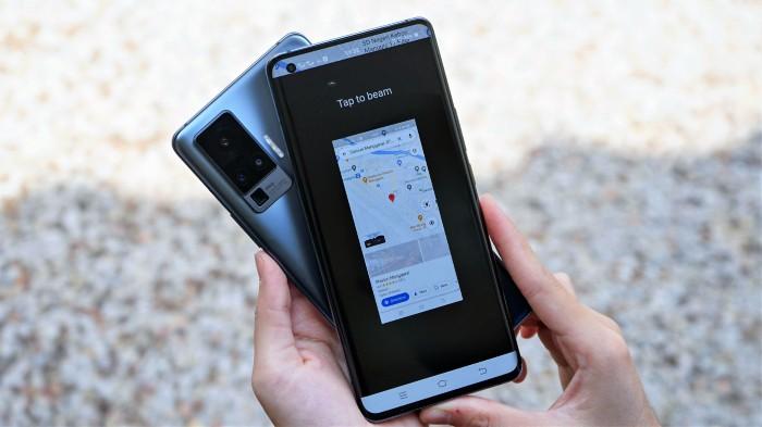 NFC-multifungsi-kirim-arah-j