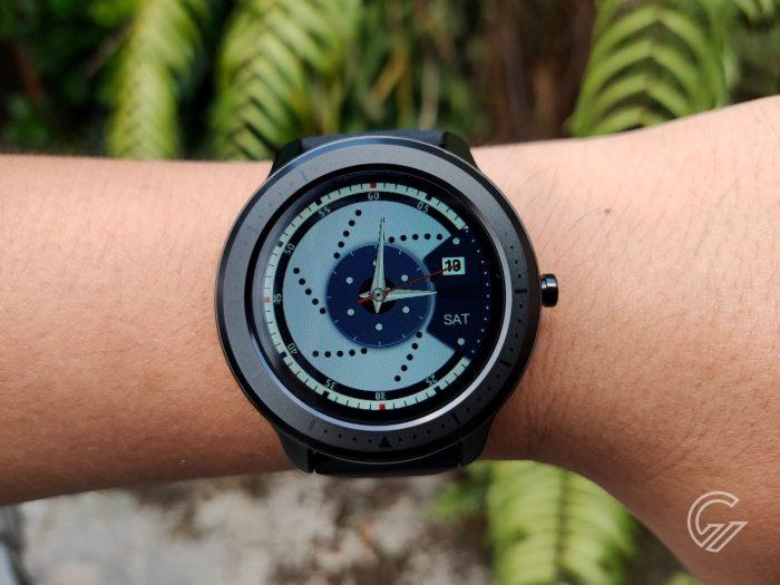 OASE-H12W-WatchFace