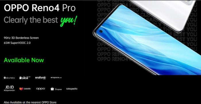 OPPO-Reno4-Pro-Mulai-Tersedia-di-OPPO-Store.