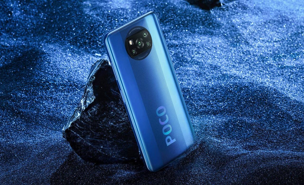 POCO X3 NFC Vs Redmi Note 9 Pro Header
