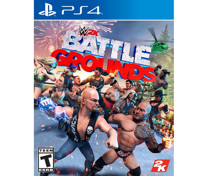 PS4-WWE-2K-Battlegrounds