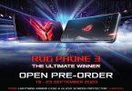 Pre-Order-ASUS-ROG-Phone-3-Mulai-Dibuka-Catat-Tanggal-Peluncurannya-Header.