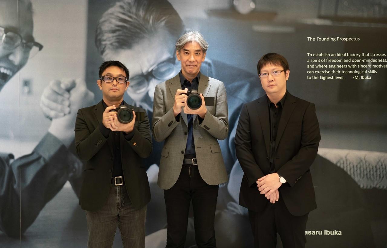 Pre-Order-Kamera-Sony-Alpha-S7-Mark-III-di-Indonesia-Resmi-Dibuka-Berapa-Harganya