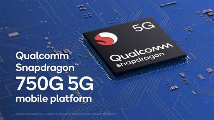 Qualcomm-Snapdragon-750G-5G-Mobile-Platform-Graphic-5G-badge-300dpi.