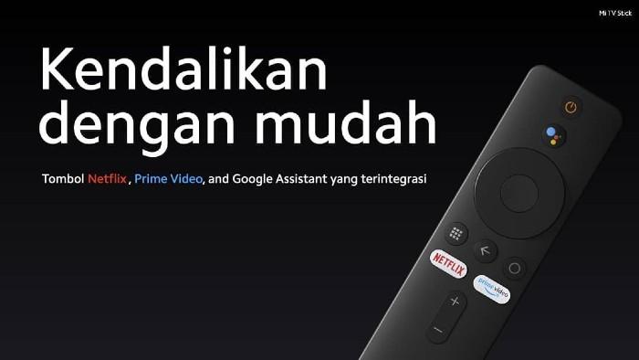 Remote-Control-Mi-TV-Stick