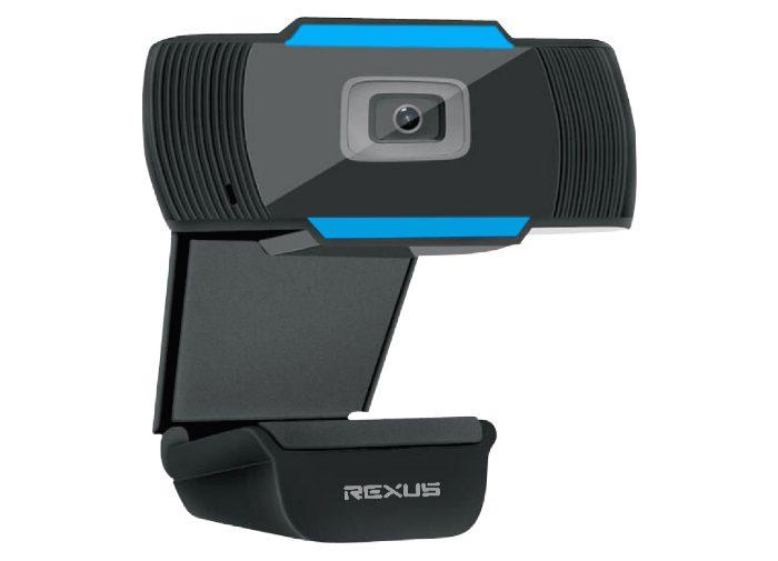 Rexus SW-RX01