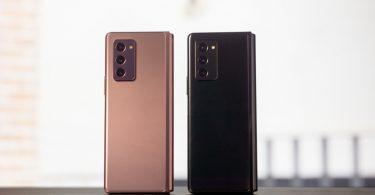 Samsung-Galaxy-Z-Fold2-Features-