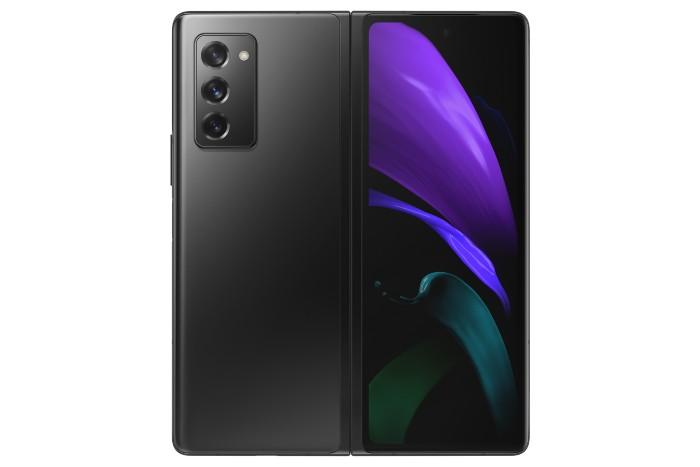 Samsung-Galaxy-Z-Fold2-Mystic-Black