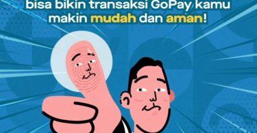 Semakin-Aman-GoPay-Ajak-Pengguna-Aktifkan-Fitur-Biometrik-untuk-Melindungi-Transaksi-Header