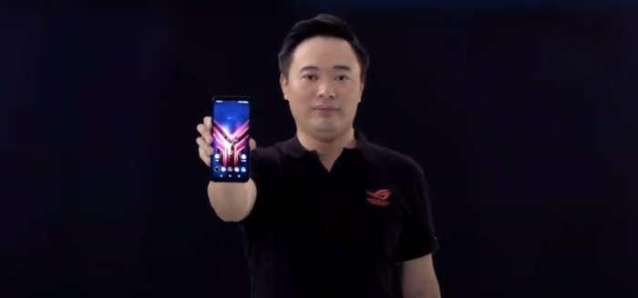 Shawn-Chang-Global-Sales-and-Marketing-Director-ASUS-ROG-Phone-3-