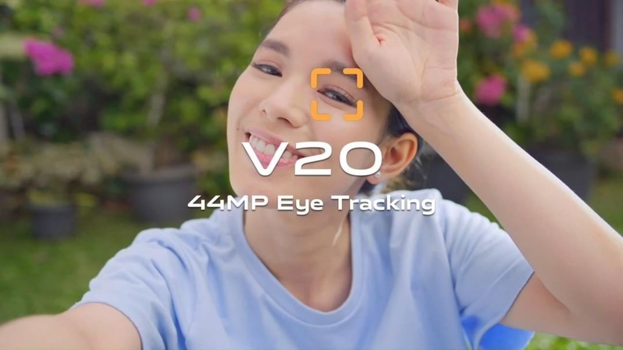 Siap-Siap-vivo-V20-Series-Jadi-Handphone-Yang-Bakal-Segera-Dirilis-di-Indonesia-Header.