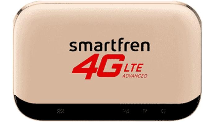 Smartfren-Andromax-M5