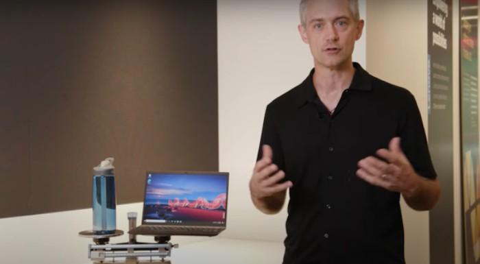 ThinkPad-X1-Nano-x-Tom-Butler-Executive-WW-Commercial-Portfolio-Lenovo