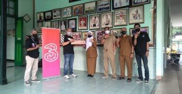 Tri-Indonesia-Berikan-Akses-Internet-Gratis-di-Lebih-dari-4.000-Sekolah-Header.