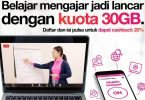 Tri-Indonesia-x-Pemerintah-Beri-Akses-Internet-Gratis-Hingga-86-GB-Header.j