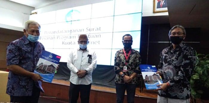 Tri-Indonesia-x-Pemerintah-Beri-Kuota-Gratis-Belajar.