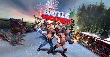 WWE-2K-Battlegrounds-Header.