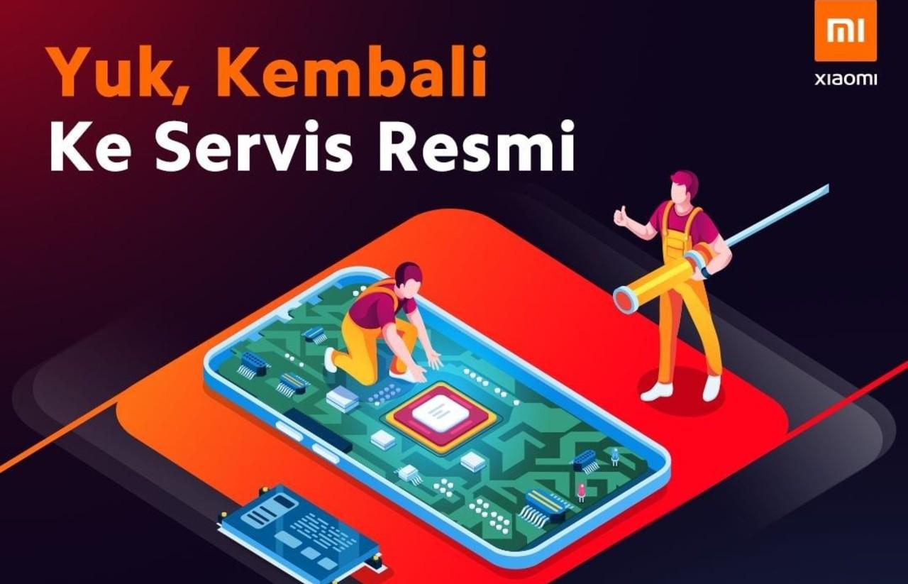 Xiaomi-Berikan-Diskon-50-Servis-Resmi-Header.