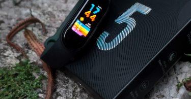 Xiaomi-MiBand5-DusProduk