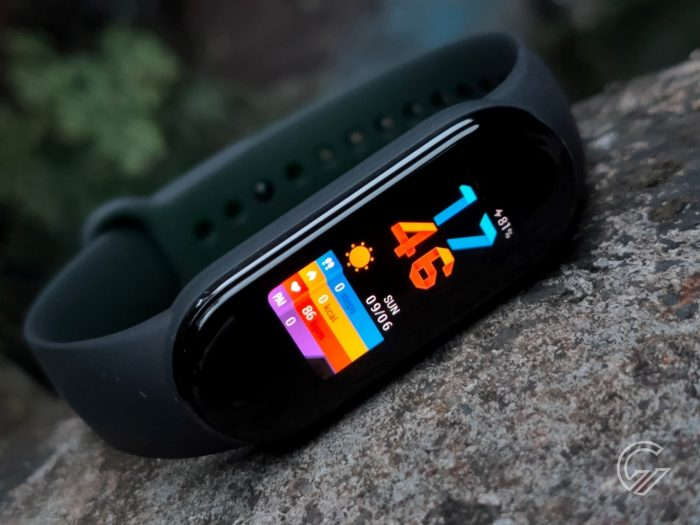 Xiaomi-MiBand5-Feature