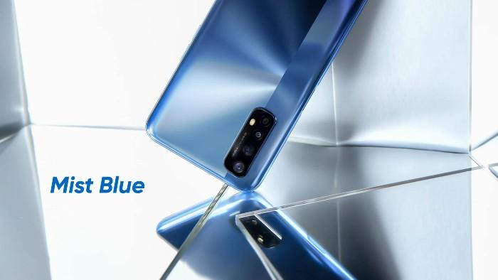 realme-7-Mist-Blue-India-Launch