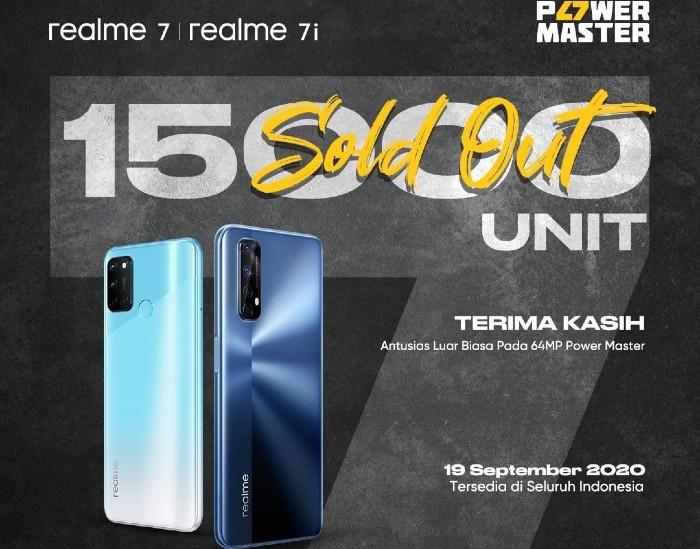 realme-7-dan-7i-15.000-sold-unit