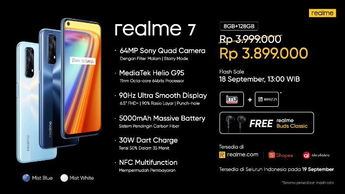 realme-7-harga-flash-sale-