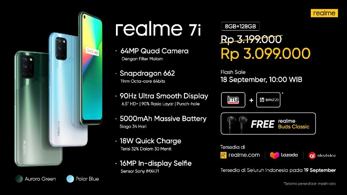 realme-7i-harga-flash-sale-