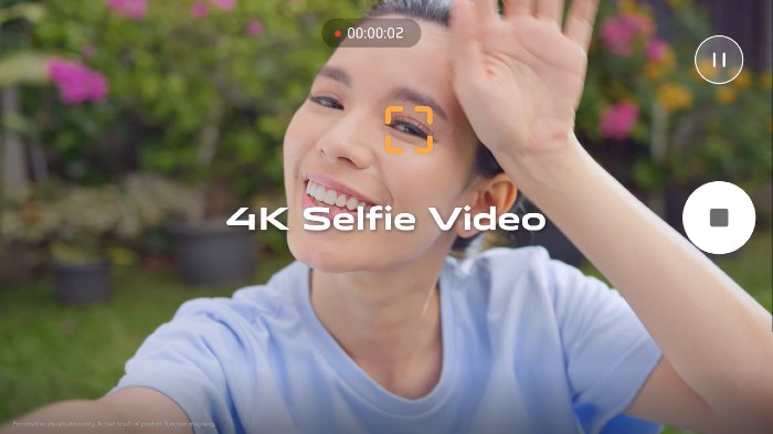 vivo-Seri-V20-4K-Video-Selfie.