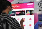 3Digibox-Tri-Indonesia.