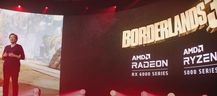 AMD-Radeon-RX-6000-x-Borderlands-3