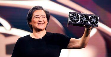 AMD-Rilis-Kartu-Grafis-Radeon-RX-6000-Series