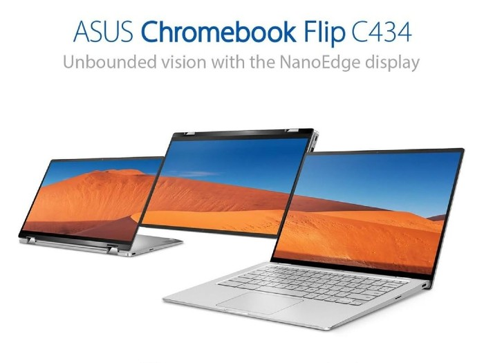 ASUS-Chromebook-Flip-C434-NanoEdge.