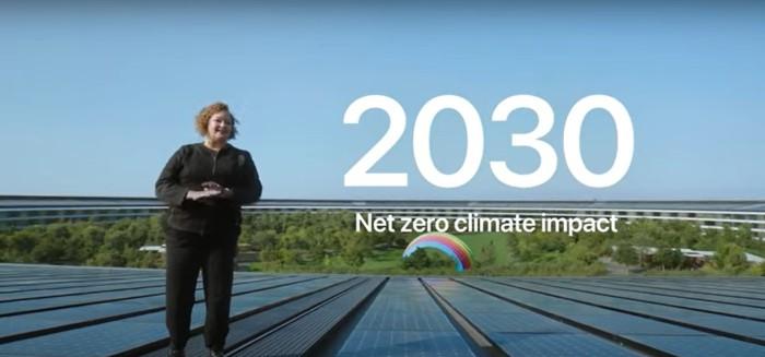 Apple-2030-Net-Zero-Climate-Impact-iPhone-12