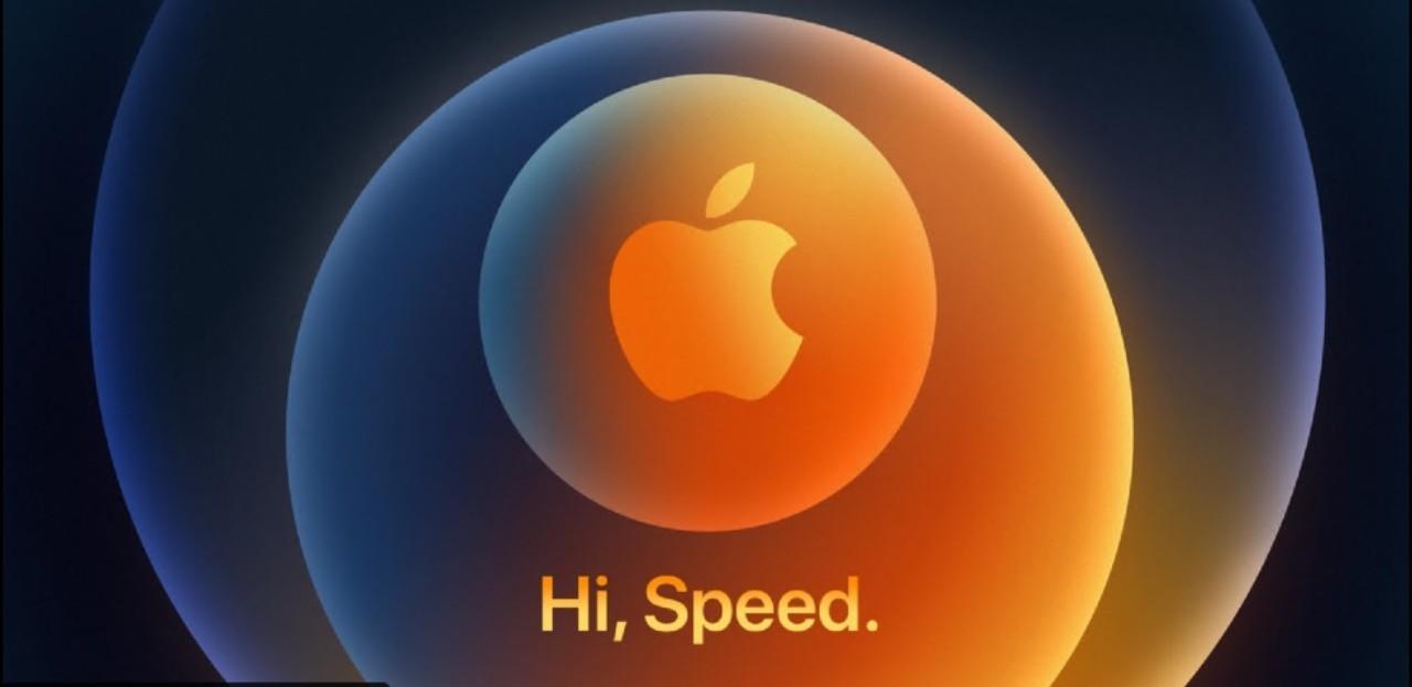 Apple-Event-Bulan-Oktober-Akan-Segera-Digelar-iPhone-12-Bakal-Dirilis