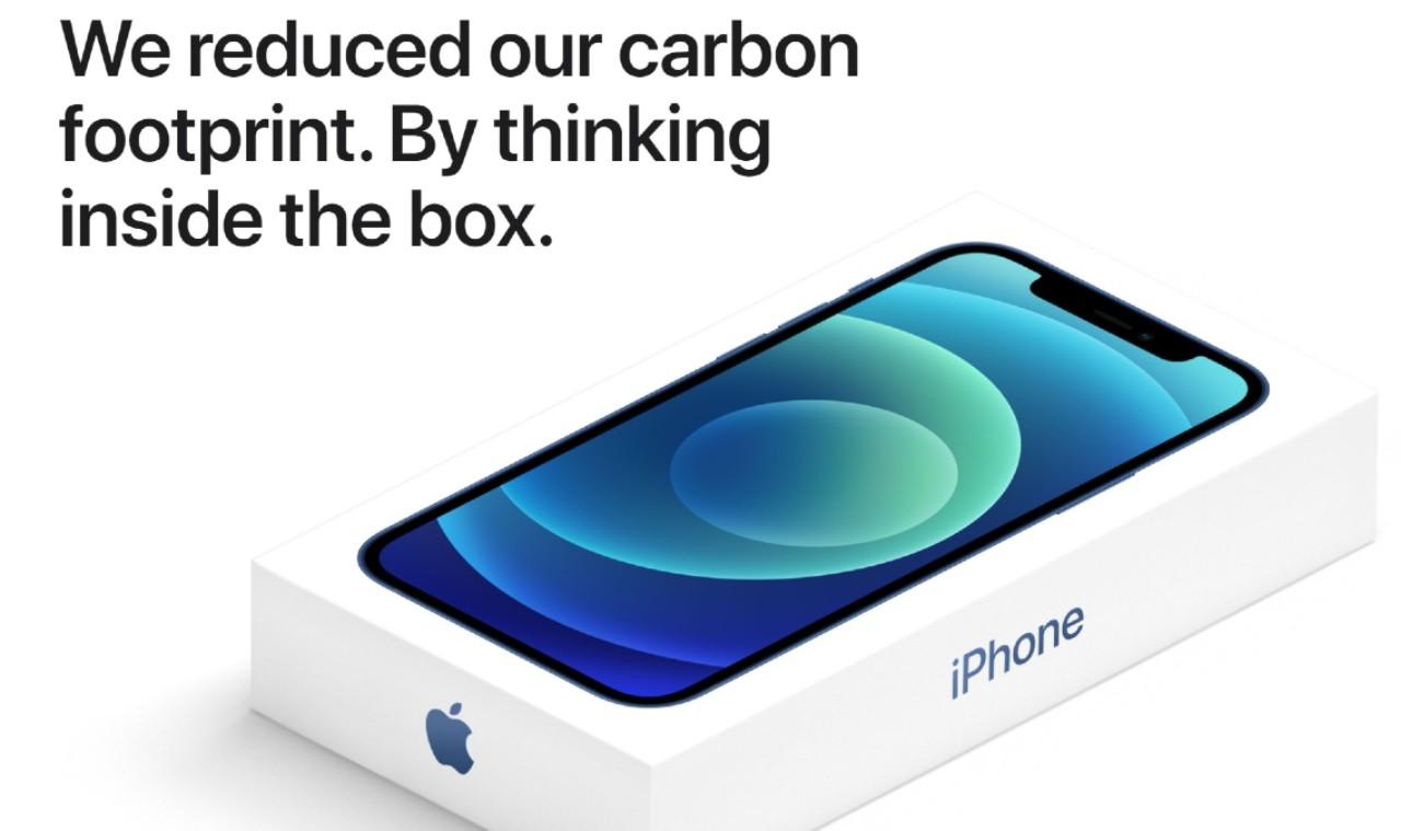 Apple-Jual-iPhone-12-Tanpa-Charger-dan-Earpods-Apa-Alasannya