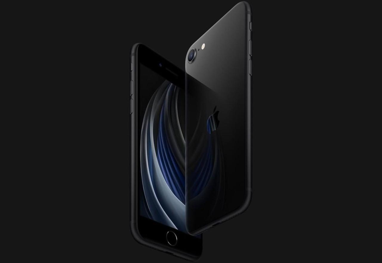 Bawa-Beragam-Benefit-iPhone-SE-2020-Mulai-Dipasarkan-di-Indonesia-Header.