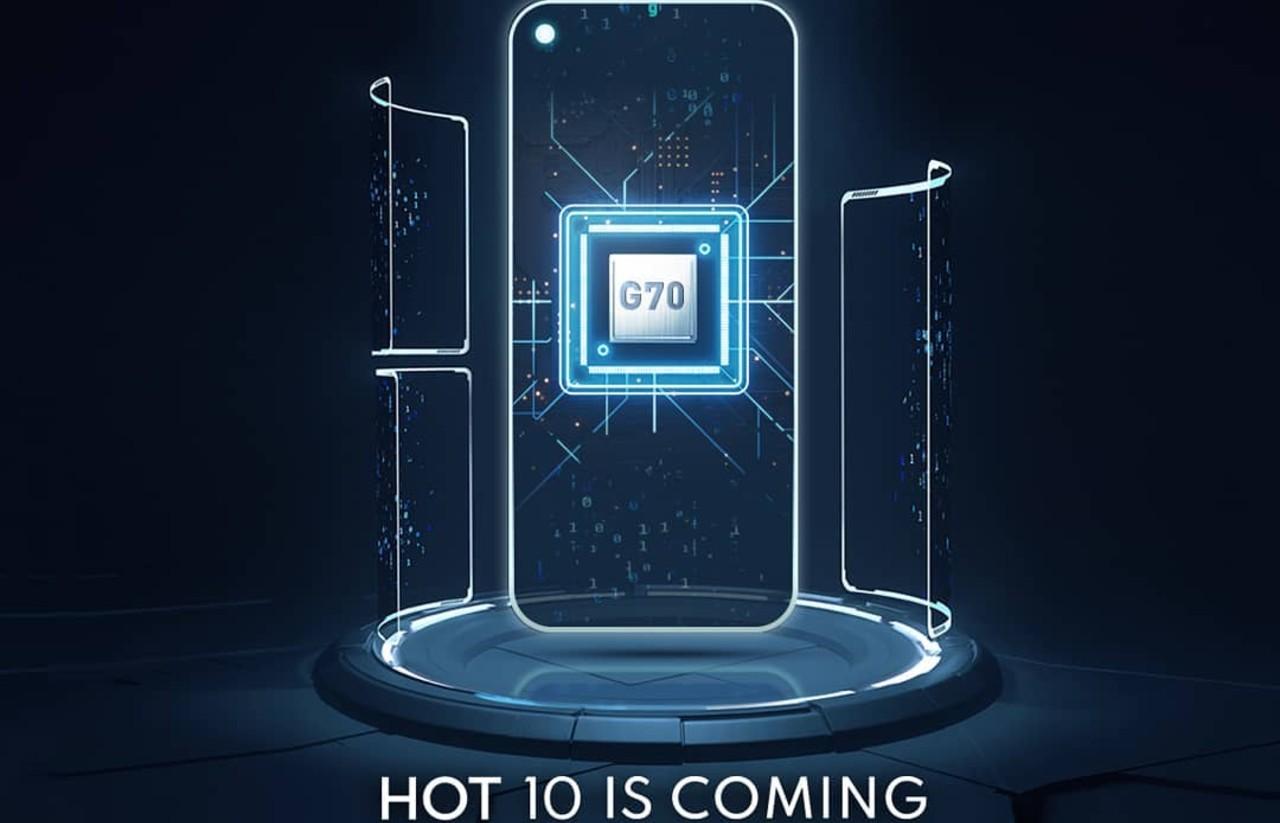 Catat-Tanggal-Peluncurannya-Infinix-HOT-10-Akan-Segera-Sambangi-Indonesia