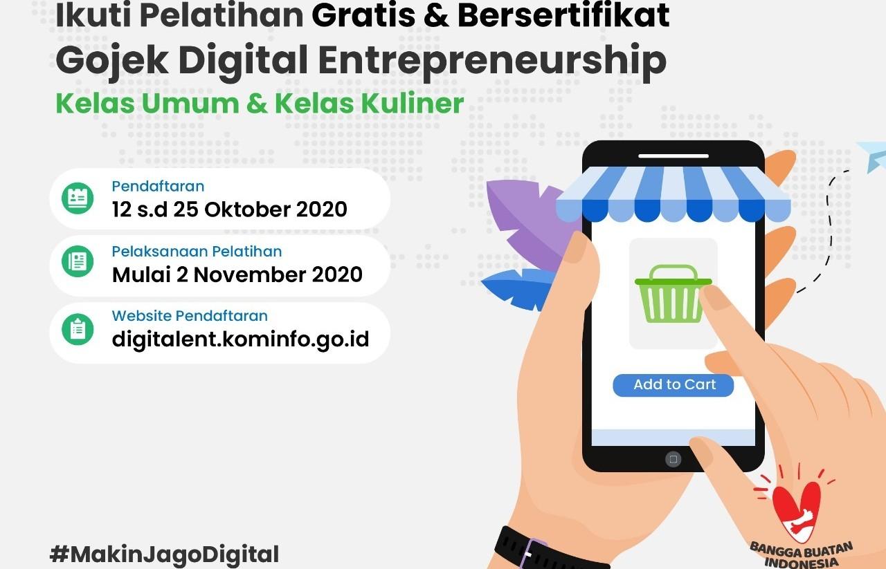 Dukung-Pertumbuhan-Ekonomi-Digital-Indonesia-Gojek-Akan-Gelar-Pelatihan-Untuk-UMKM