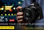 Efisiensi-Perusahaan_-Selamat-Tinggal-Nikon-Indonesia-Yang-Telah-Resmi-Berhenti-Beroperasi
