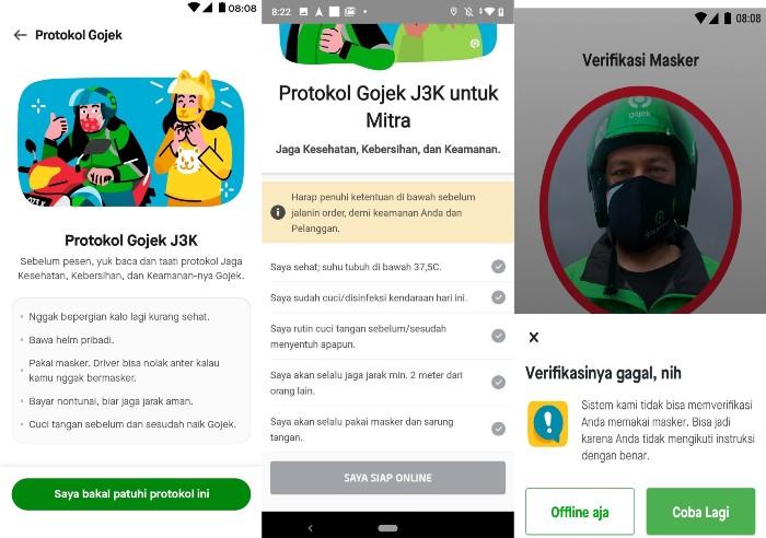 Fitur-Komitmen-Keamanan-terhadap-Protokol-J3K-Fitur-Ceklis-Protokol-J3K-dan-Selfie-Verifikasi-Masker