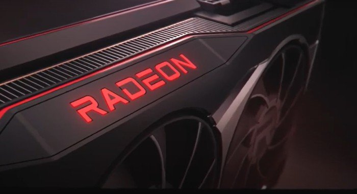 GPU-AMD-Radeon-RX-6000-Series